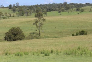 Lot 86 Harris Road, Gin Gin, Qld 4671