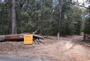 550 Bugong Road, Budgong, NSW 2577