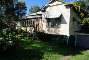 110 Brisbane Street, Nanango, Qld 4615