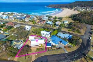17 Boomer Crescent, Kioloa, NSW 2539