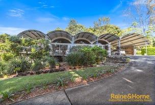177 Bakers Road, Murwillumbah, NSW 2484
