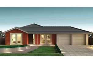 Lot 210 Perc Crook Court 'Barossa Estate', Nuriootpa, SA 5355
