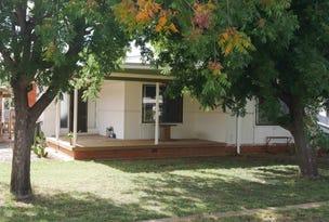 1 Carabeen Avenue, Leeton, NSW 2705