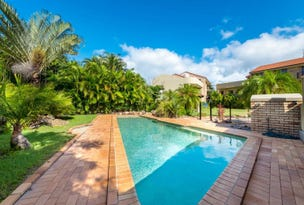 4/79-83 Tweed Coast Road, Cabarita Beach, NSW 2488