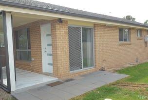 51a Bougainville Road, Lethbridge Park, NSW 2770
