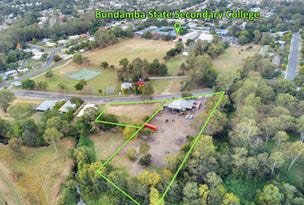 43 Bergins Hills Road, Bundamba, Qld 4304