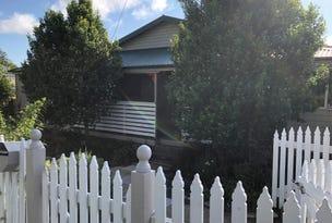 41 Moon Street, Wingham, NSW 2429
