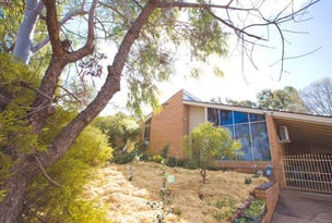 2 Muir Place, Griffith, NSW 2680