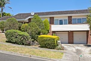 22 Regnans Avenue, Endeavour Hills, Vic 3802