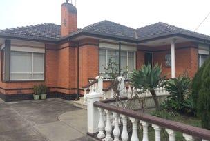 104 Johnston Street, Newport, Vic 3015