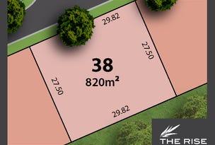 Lot 38, Fiora Court, Littlehampton, SA 5250
