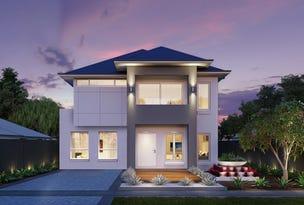 5005 Arthur Allen Drive, Bardia, NSW 2565