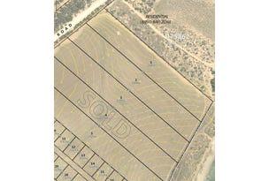 Allotment 2 Blombery Road, Arno Bay, SA 5603