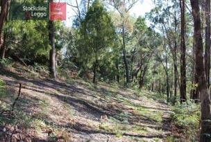 Lot 2 Brewsters Road, Yinnar South, Vic 3869