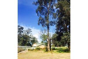 10 Alma Avenue, Fishermans Paradise, NSW 2539