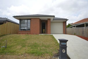 135 Shakespeare St, Traralgon, Vic 3844