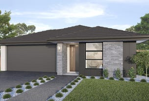 Lot 146 Tallowwood Boulevard 'Essence Estate', Cotswold Hills, Qld 4350