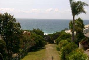2/21 Tura Circuit, Tura Beach, NSW 2548