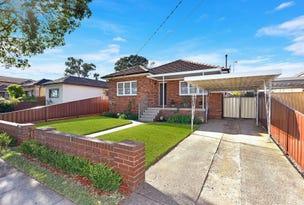 191 Hector Street, Sefton, NSW 2162