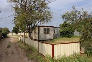 28 Boga Street, Lake Boga, Vic 3584