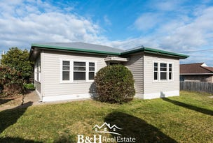 24A Torquay Road, East Devonport, Tas 7310