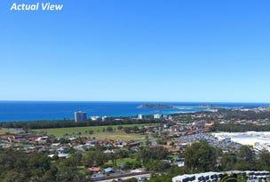 21-26 Dress Circle, Coffs Harbour, NSW 2450