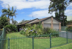 2 Mustang Drive, Sanctuary Point, NSW 2540