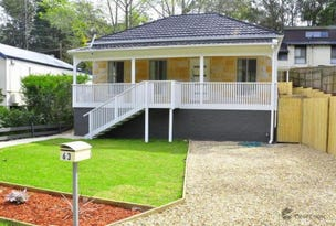 63 Ryde Road, Pymble, NSW 2073