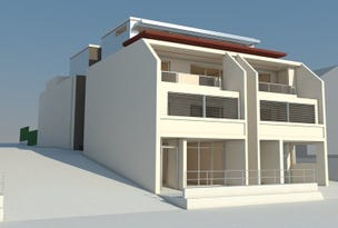 1-8/11 Ross Street, Forest Lodge, NSW 2037