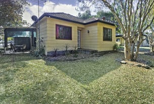 199 Stannix Park Wilberforce, Wilberforce, NSW 2756