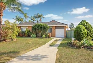 1 Bainbridge Avenue, Chipping Norton, NSW 2170
