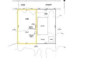 14 Gore Street, Westbrook, Qld 4350