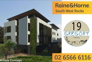 b6/19 Gregory Street, South West Rocks, NSW 2431