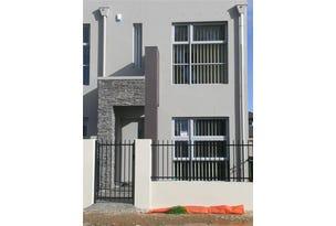 9 Carbone Terrace, Woodville, SA 5011