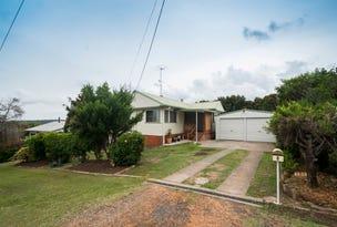 8 George Street, South Grafton, NSW 2460