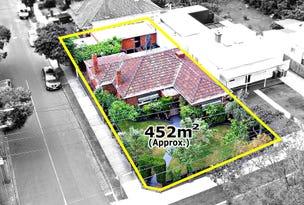116 Cross Street, West Footscray, Vic 3012