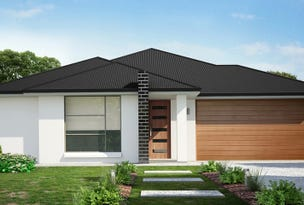 Lot 701, 38 Sandville Avenue, Broadview, SA 5083