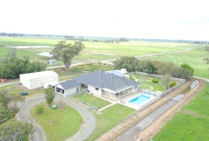 983 Hendersons Road, Tongala, Vic 3621
