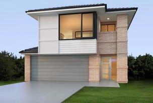 1025 Silverwoods Boulevard (Silverwoods Estate), Yarrawonga, Vic 3730