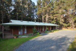 9 Karri Lane, Quinninup, WA 6258