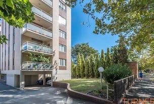 2A/39 Jeffcott Street, North Adelaide, SA 5006