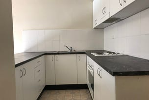 3/91 Twynam Street, Narrandera, NSW 2700