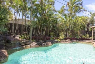 3 Turnberry Drive, Victoria Point, Qld 4165
