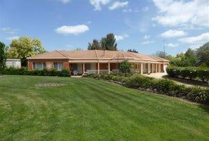 "110 Burges Lane ""Crystal Springs"", Holbrook, NSW 2644"
