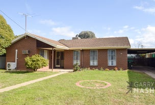 156 Murdoch Road, Wangaratta, Vic 3677