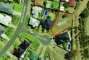 3 Kyalla Place, Bourkelands, NSW 2650