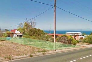 29 Flinders Drive, Cape Jervis, SA 5204