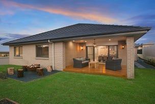 Turnkey Lot 68 Minmi Road, Wallsend, NSW 2287