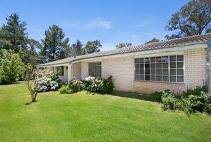 603 Long Swamp Rd, Armidale, NSW 2350