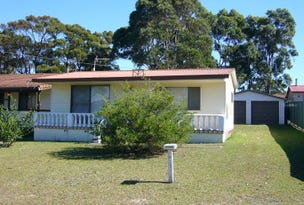 15 Vickery Avenue, Sanctuary Point, NSW 2540